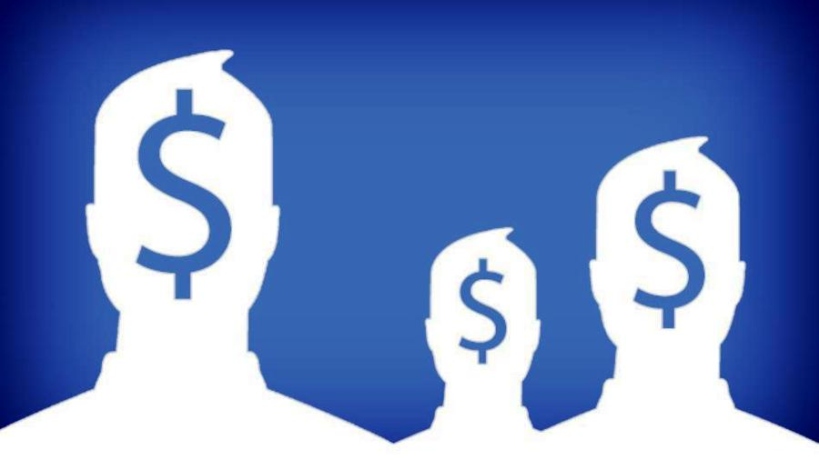 facebook-is-rigged-why-personal-promoted-posts-are-bad-for-users-b2a03b28d1