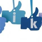 FACEBOOK – Servis Menambahkan LIKE Fanpage Malaysia