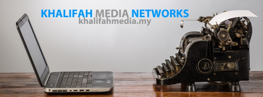 Khalifah Media Networks